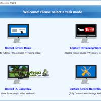 zd2bsoft2bscreen-9916413