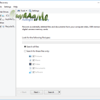 auslogic2bfile2brecovery-1816408