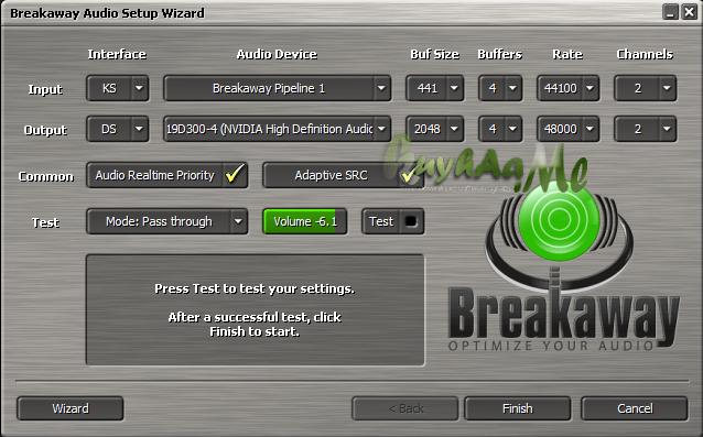 breakway1-8899146
