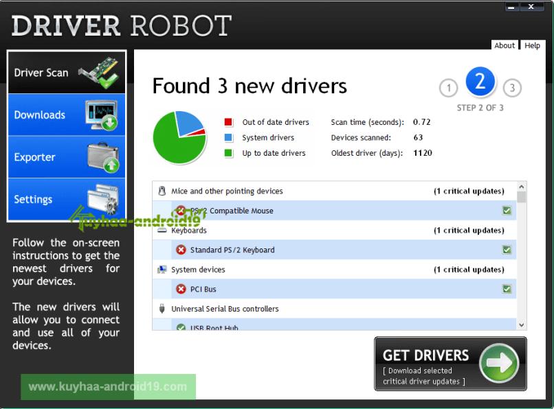 driver2brobot1-9565291