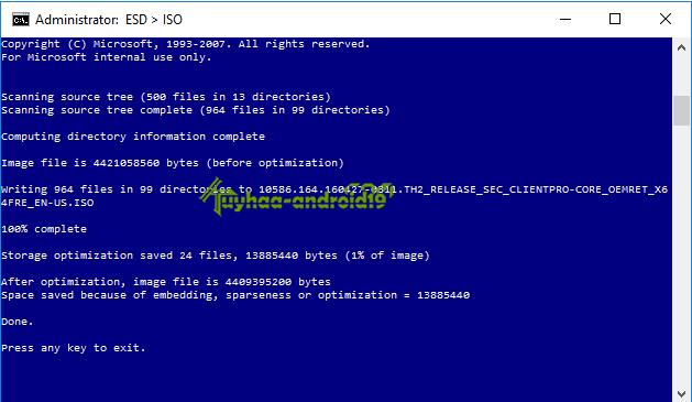 esd2bdecryption-1029787