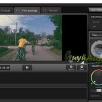 filmconvert1-6291222