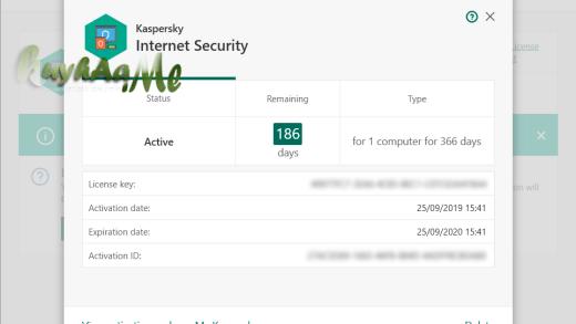 kis-5923202