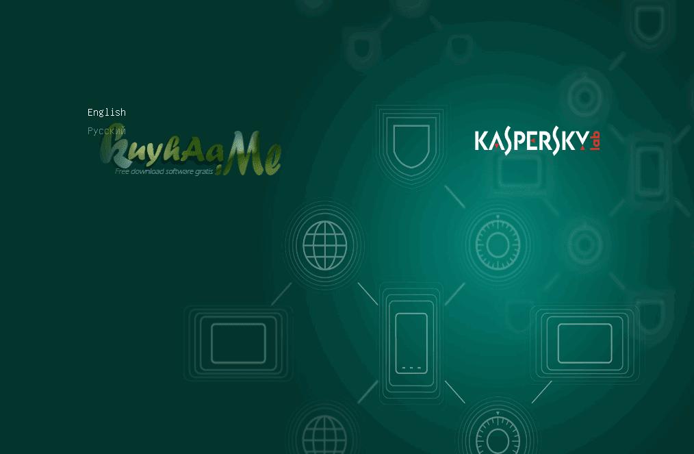 krd-2239974