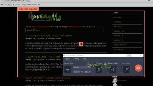 movavi2bscreen-6013225