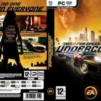 nfs-undercover-cover-9748750