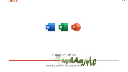 office2b2019-8042561