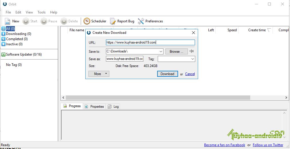orbit2bdownloader-6109066
