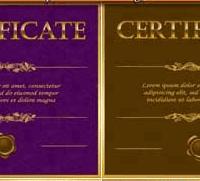 sertifikat2bkuyhaa-1391099