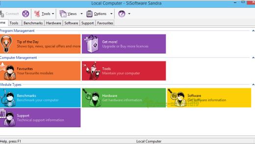 sisandra2bsoftware-2583869