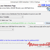 universalusbinstaller-6770886