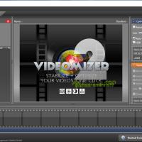 videomizer-3050317