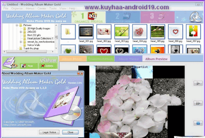 weddingalbummaker-6456373