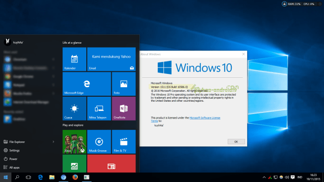 windows2b10-3645801