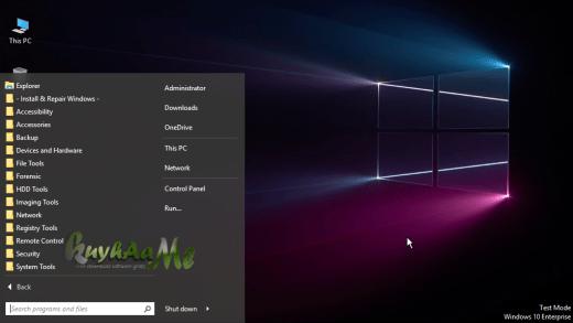 windowspe-9966216