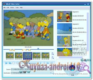 xillisoftvideocutter2-3838297