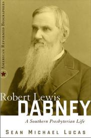 dabney