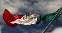 México por iivangm