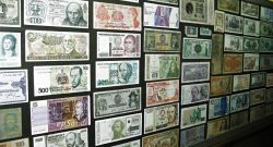 COP, CLP, BRL, USD, EUR, SGD, CNY, JPY