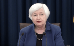 Video: Conferencia de prensa de Janet Yellen después de subida de tipos de interés de la Reserva Federal
