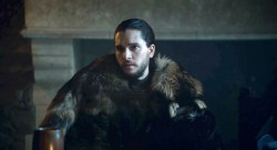 The North Remembers - Amazon
