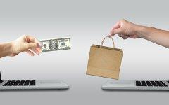 5 pasos para abrir tu tienda online y negocio en internet