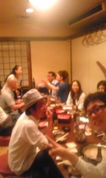 久世日記-Image356.jpg