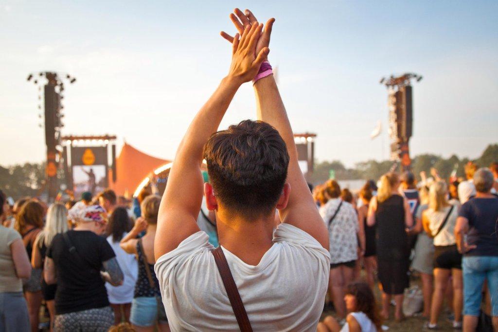avrupa rüyası danimarka festivaller