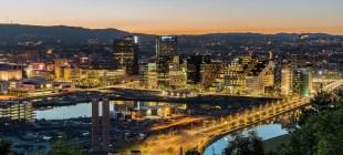 Oslo'da Ücretsiz Yapabileceğiniz Şeyler