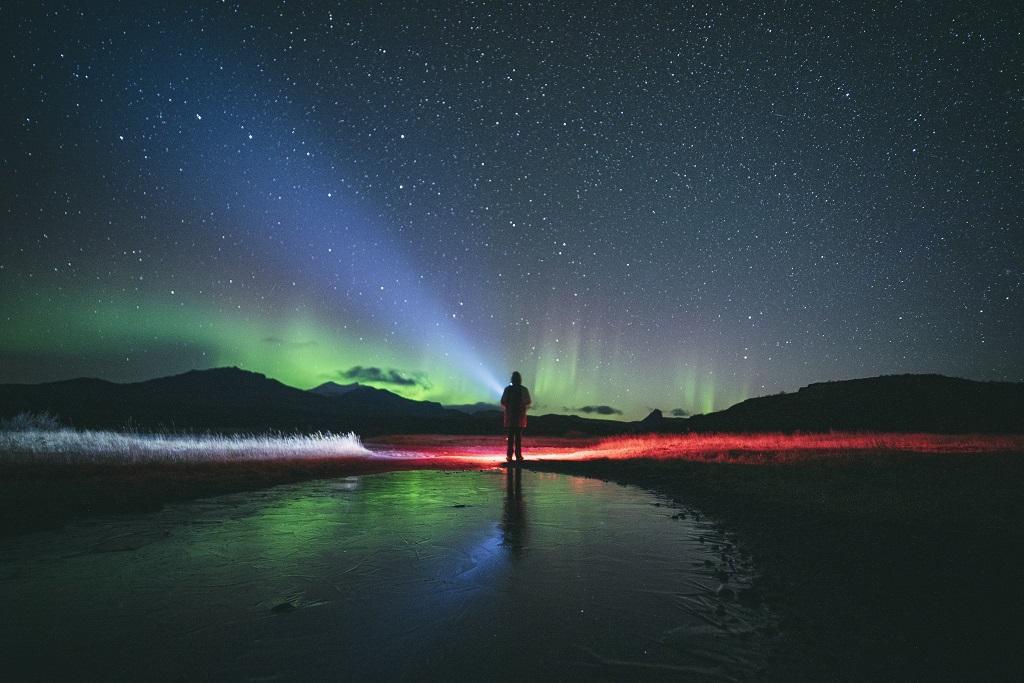 kuzey-ışıkları-laponya