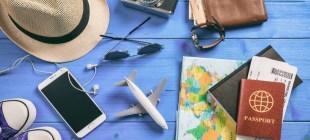 Seyahatlerde Hayat Kurtaran Harita Uygulamaları
