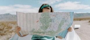 Yalnız Seyahat Etmenin Avantajları