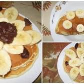 Pancake - Dallandyshe Siqeca - KuzhinaIme.al