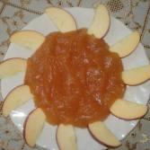 marmalate molle
