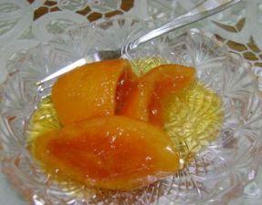 recel me portokalle