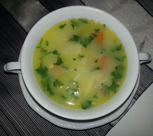 supe me perime dhe mish pule