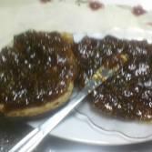 marmalate fiku