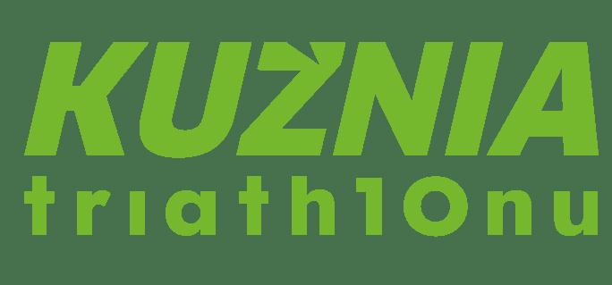 Kuźnia Triathlonu