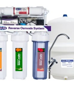 Residential Ro Systems