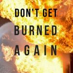 Questions To Ask Your Burn Injury Lawyer Kuzyk Law