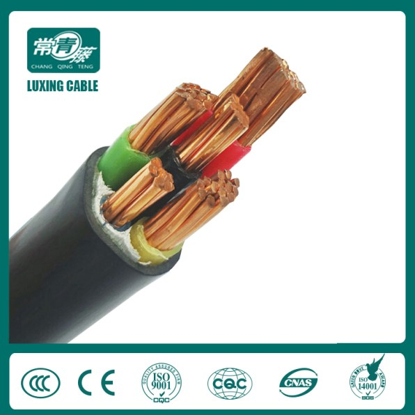 xple power cable