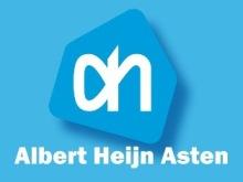 AH-Asten