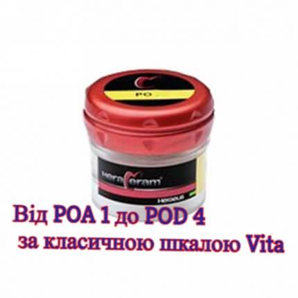 HeraCeram Опак-паста 2мл