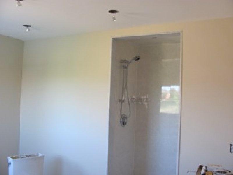Bathroom Pot Lighting Installation Brampton-2