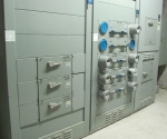 Commercial Electrical Switchgear Service-1