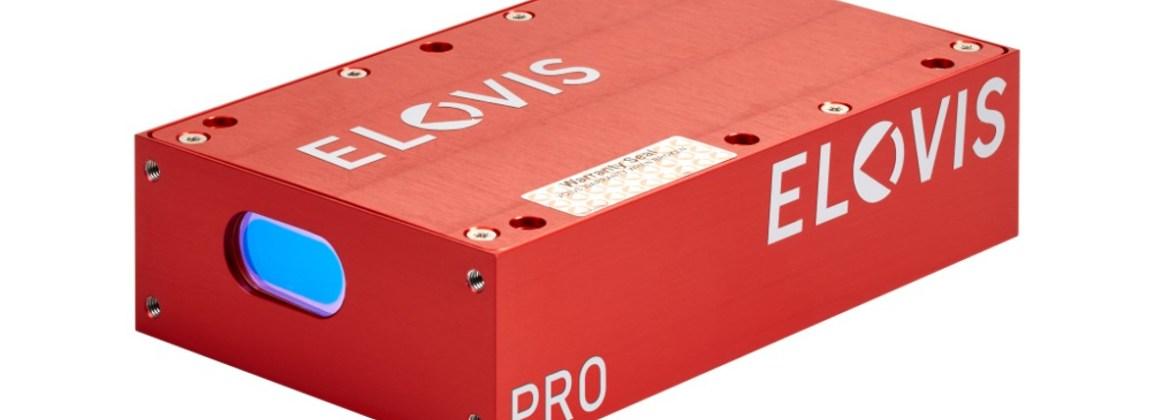 kontaktlös hastighetsgivare kontaktlös längdgivare