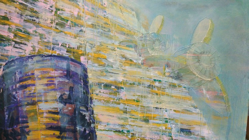 kvan_low-polygone-art-oil-painting-03