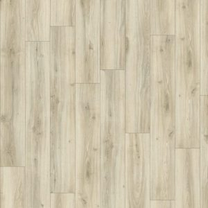 Select Dryback 24228 Classic Oak ПВХ плитка Moduleo