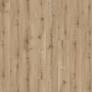Select Dryback 22237 Brio Oak ПВХ плитка Moduleo