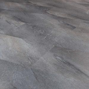 2230-2 Бохум (камень) в Краснодаре
